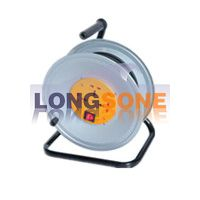 Cable Reel LS-0313A-1
