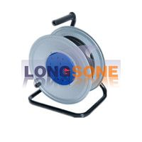 Cable Reel LS-0353A