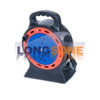 Cable Reel LS-0215